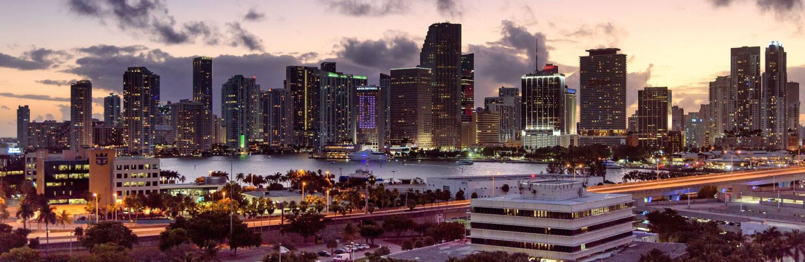 Miami FL Locksmith